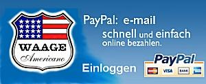 bezahlung paypal ohne anmelden